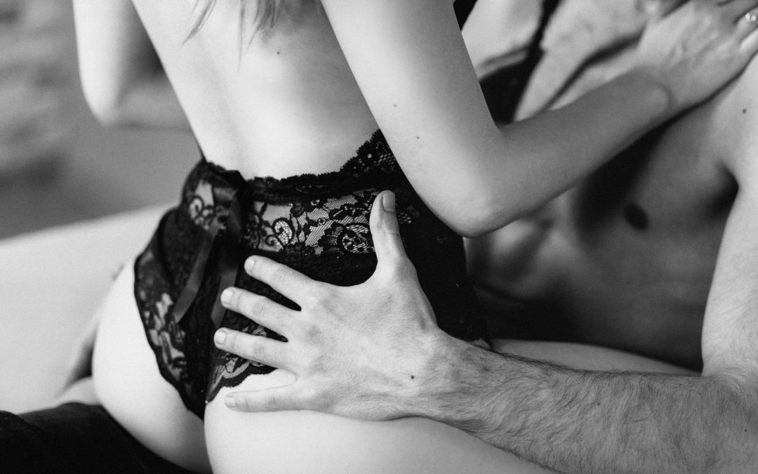 Get a Taste of our VXN Erotic Stories