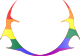 Proudly supporting PRIDE