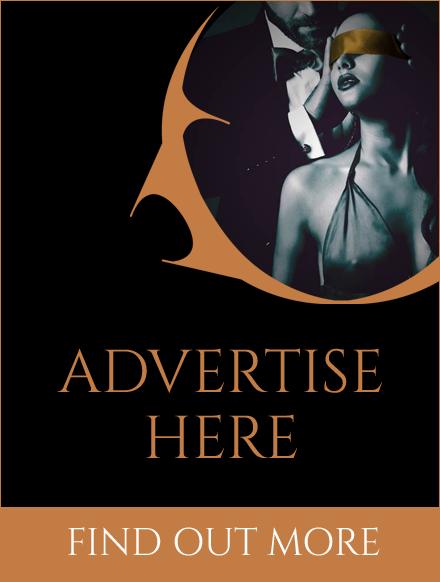 Advertise on VXN Lifestyle